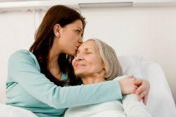 Можно ли оформить опекунство на мать