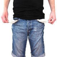 Банкротство и выплата алиментов