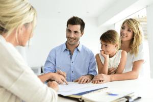 Материнский капитал на ипотеку