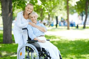 Оформить опекунство над инвалидом 1 группы