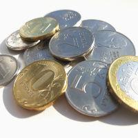 Переход на выплату в твердой сумме