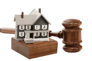 Как получить согласие органов опеки на продажу квартиры