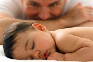 Как оспорить отцовство в судебном порядке