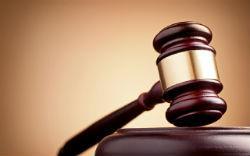 Скачать образец искового заявления о лишении родительских прав отца за неуплату алиментов