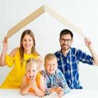 Что необходимо понимать под улучшением жилищных условий