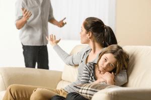 Добровольный отказ от родительских прав