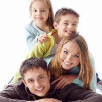 Изображение - Сколько раз можно снять деньги с материнского капитала dostupnye-varianty-ispolzovaniya