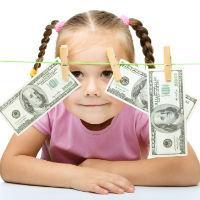 Изображение - Сколько раз можно снять деньги с материнского капитала ezhemesyachnye-posobiya-skolko-mozhno-poluchit