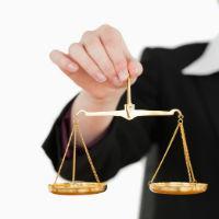 Как определяются виды доходов для удержания