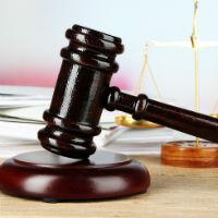 Как происходит раздел по суду