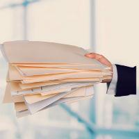 Какие документы приложить