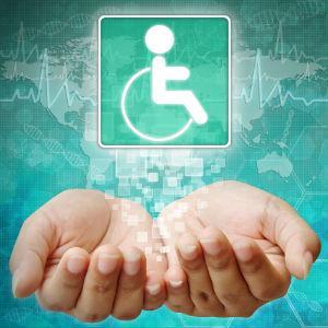 Льготы работающим родителям ребенка-инвалида