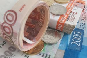 Могут ли единовременные выплаты стать постоянными