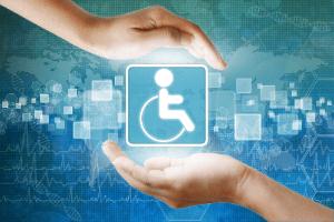 Оформить опекунство над инвалидом 2 группы