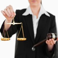 Иск в суд на алименты родителям