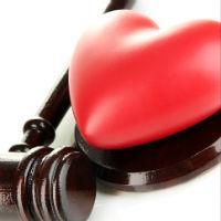 Принцип раздела нажитого в фактическом браке