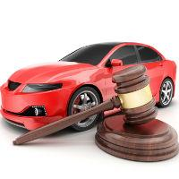 Режим собственности на автотранспорт