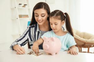 Изображение - Сколько раз можно снять деньги с материнского капитала skolko-mozhno-snyat-s-materinskogo-kapitala-na-nuzhdy