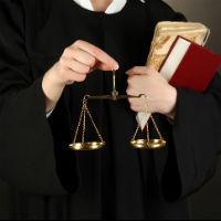 Соглашение в суде