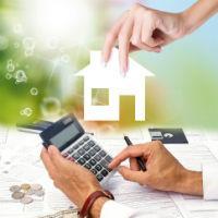 Статус ипотечного жилья