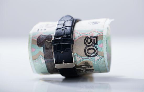 Могут ли алиментные выплаты быть ниже прожиточного минимума