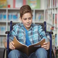 Интеграция и социальная адаптация ребенка-инвалида