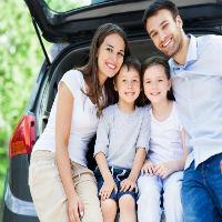 Как купить транспортное средство на региональный материнский капитал