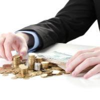 Как рассчитывается задолженность по алиментам