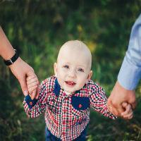 Маткапитал при усыновлении ребенка