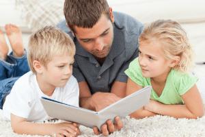Может ли отец получить материнский капитал за второго ребенка