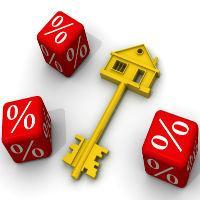 Особенности брачного договора при ипотеке