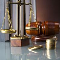 Особенности начисления задолженности