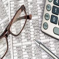 Особенности расчета алиментов для неработающего плательщика