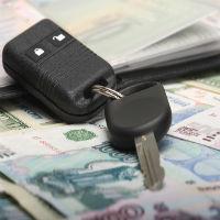 Платятся ли алименты с продажи машины