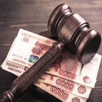 Что такое алиментные выплаты и зачем они нужны