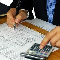 Способы расчета задолженности