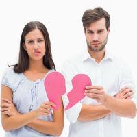 Взыскание алиментов на содержание жены при разводе