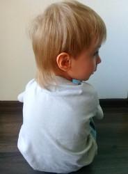 Алименты в случае отказа от ребенка