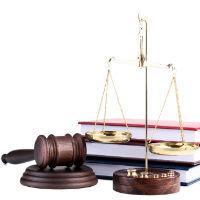Для получения судебного приказа