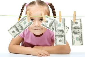 До какого возраста выплачиваются алименты на ребенка