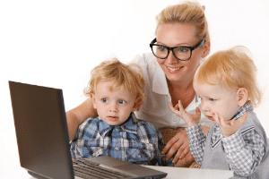Документы для получения и оформления материнского капитала