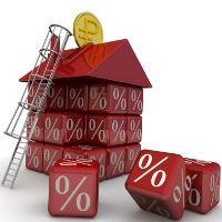 Ипотечный кредит семьям с двумя и тремя детьми