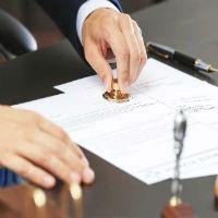 Когда необходим брачный контракт о раздельной собственности