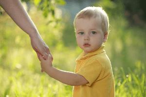Отмена алиментов на ребенка