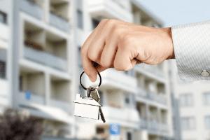 Перечисление материнского капитала продавцу квартиры
