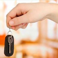 Приобретение жилья по договору купли-продажи