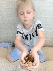 Алименты на ребенка от государства