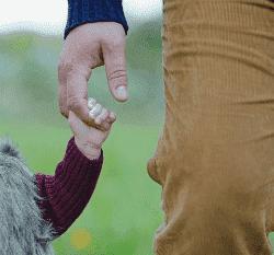Усыновление/удочерение ребенка от предыдущего брака