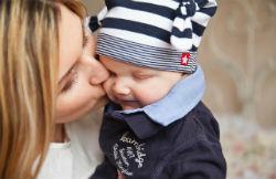 Кто признается матерью-одиночкой