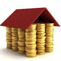Нужно ли платить алименты с продажи квартиры